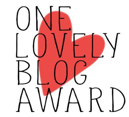 blog-award-1