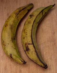 plantain21