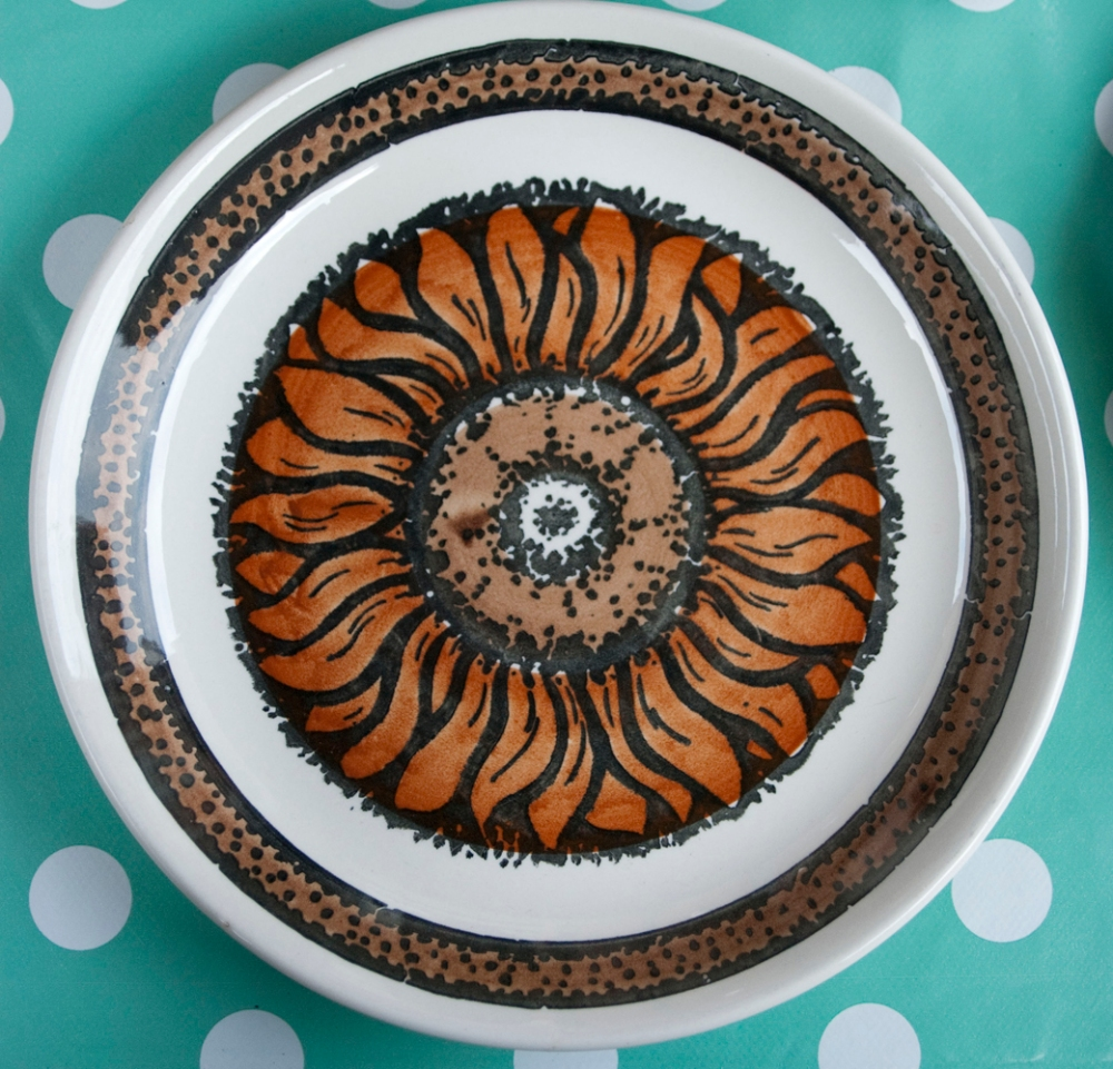 plate18
