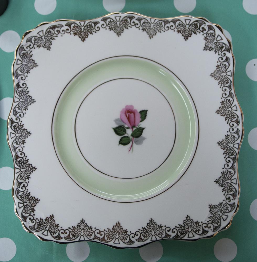 plate20