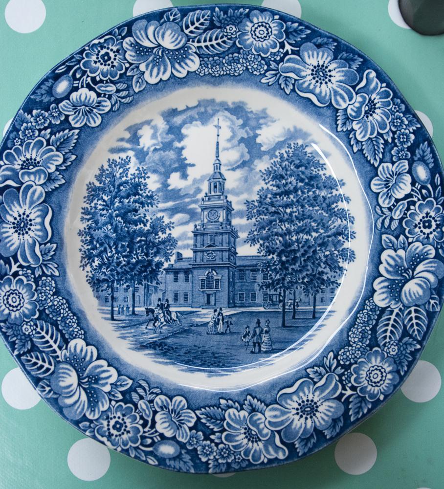 plate21